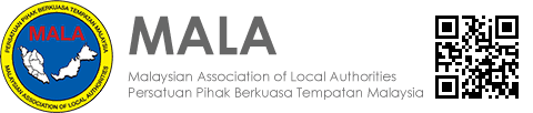 Malaysian Association of Local Authorities
